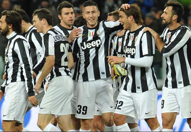 Celtic - Juventus: Sigue en vivo la Champions League en Goal.com