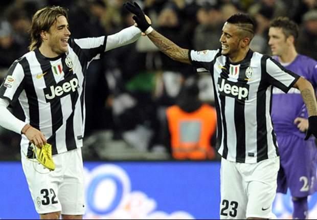 L'Editoriale di Compagnoni - E' la storia che si ripete: la Juventus scappa, il Milan si riscopre vulnerabile, la Roma va nel pallone...