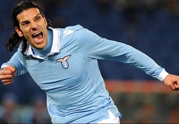 Probabili Formazioni Serie A, 35ª giornata - Muntari regista Milan, Lazio con Floccari al fianco di Klose, Hernandez è l'arma rosanero anti-Juve