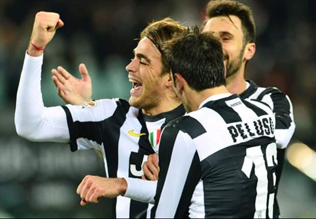 Sieglos beim Barca-Bezwinger - was reißt Juventus bei Celtic Glasgow?