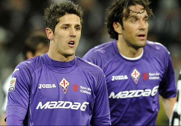 """Toni catechizza la Fiorentina dopo la sconfitta di Bologna: """"Per arrivare in Champions bisogna essere grandi anche in trasferta"""""""