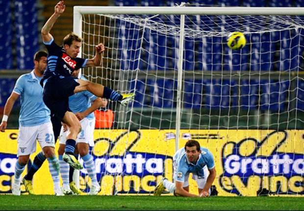"""I tifosi chiedono il rinnovo di Campagnaro? L'agente ricorda il passato: """"Hugo voleva, ma il Napoli si è opposto"""""""