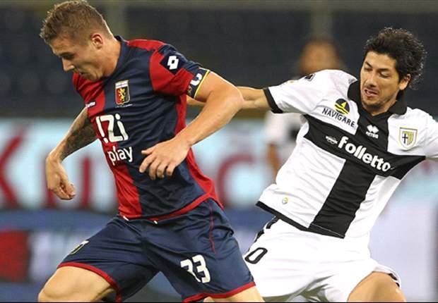 Punto Genoa - Grifone sempre più a immagine e somiglianza di Ballardini, Bertolacci incanta...