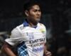 Tiga Pemain Indonesia Ini Pilih Berkarier Di Timor Leste