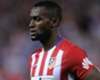 Jackson Martinez receives cut of transfer fee