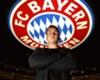 Lewy Minta Gotze Buktikan Diri Di Bayern