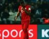 Cedera Boateng, Kiamat Kecil Bayern?