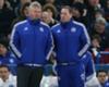'Chelsea Harus Kembali Ke Jalur Kemenangan'
