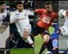 Ghezzal, Benzia, Bahlouli, Zeffane : les pépites lyonnaises au rendez-vous manqué de la Ligue 1