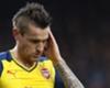 VIDEO - Niente Roma per Debuchy, preferisce l'Aston Villa
