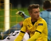 Reus: In-demand BVB stars will stay