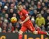 Milner: Liverpool Tidak Tunjukkan Karakter