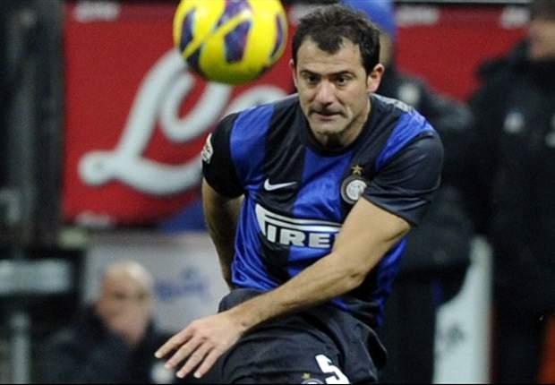 """La rimonta di Catania rappresenta una svolta per l'Inter, parola di Stankovic: """"C'è stata la scossa, ringrazio Stramaccioni"""""""