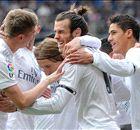 Atletico e Real, blocco al mercato sospeso