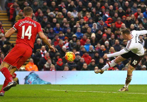Betting: Premier League contingent face tough tasks in Europa League