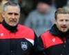 Bristol City v West Brom Preview: Upset could strengthen Pemberton's claim