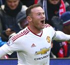 Spelersrapport: Liverpool - Manchester United