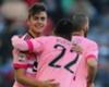 Udinese 0-4 Juventus: Rampant