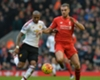 Henderson fears for top-four hopes