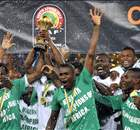 'Nigeria could host Afcon 2015'