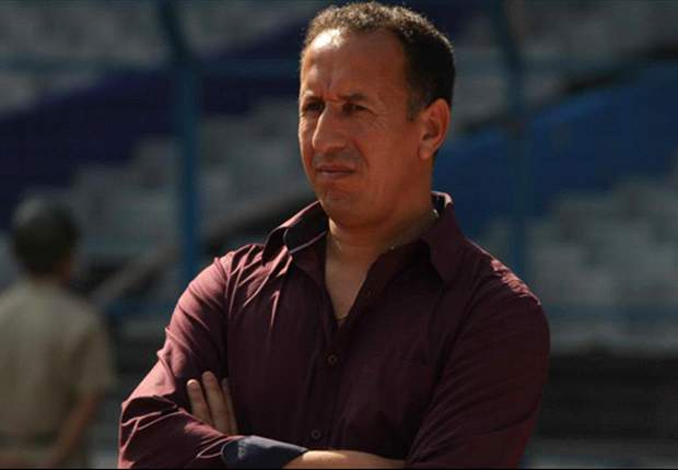 Mohun Bagan coach Karim Bencherifa: The manner in which we conceded was very disappointing
