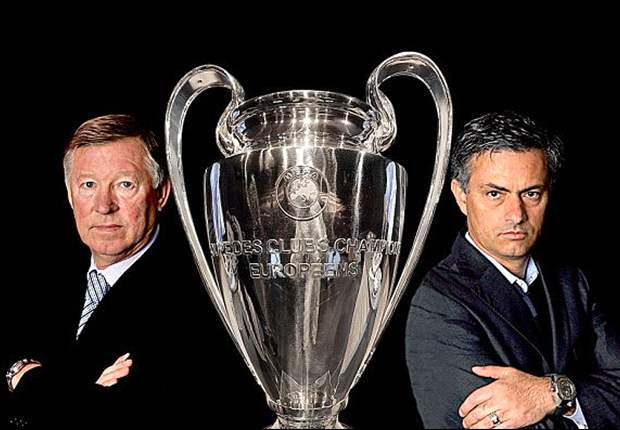 Real Madrid-Manchester United Preview: European heavyweights brace for titanic tussle