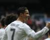 ¿Es Cristiano Ronaldo el jugador más completo de la historia?