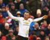 Rooney Ingin Pecahkan Rekor Sir Bobby