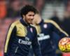 Wenger gelooft in aankoop Elneny