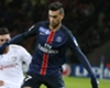 Paris Saint-Germain v Toulouse Preview: Pastore and Marquinhos doubts for last-32 clash