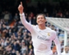 PREVIEW: Real Madrid v Athletic