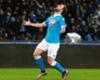 Preview: Napoli vs. Inter