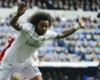 Brazil clear up Marcelo injury confusion