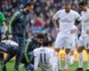 Marcelo hopeful on Bale, Benzema