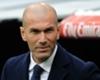 Zinedine Zidane: 'Transfer yasağını yazın konuşuruz!'