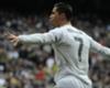 Ronaldo ''Zidane'a karşı Benitez'e göre daha fazla sempati besliyoruz''