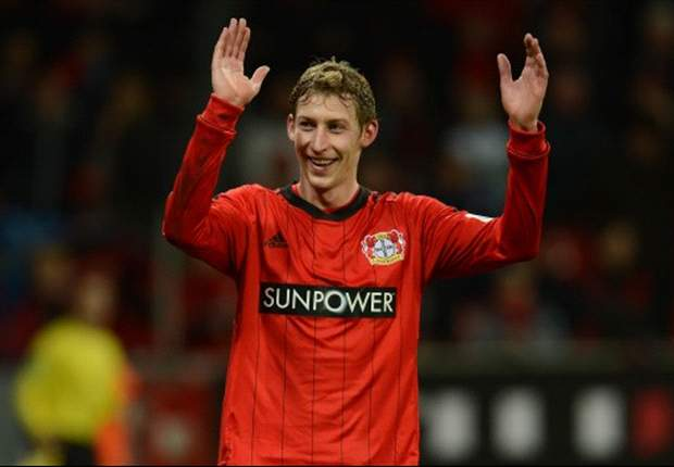 Dutt: Kiessling deserves World Cup place