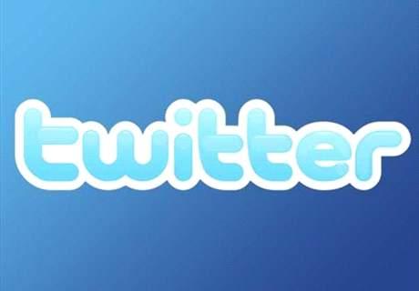 Twitter accounts to follow the NPFL