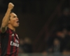 Palermo v AC Milan Preview: Bacca brimming with confidence after derby win