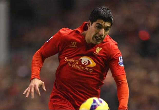 Rodgers anticipates summer of rebuffing bids for Suarez & Co.