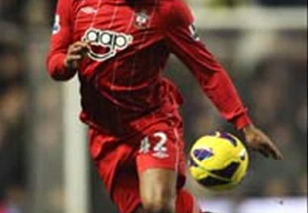 Southampton Perbarui Kontrak Jason Puncheon