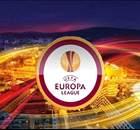 LIVE: Alle Spiele der Europa League