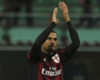 Boateng hails 'perfect' AC Milan return