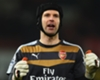 Bellerin: Cech best in Premier League