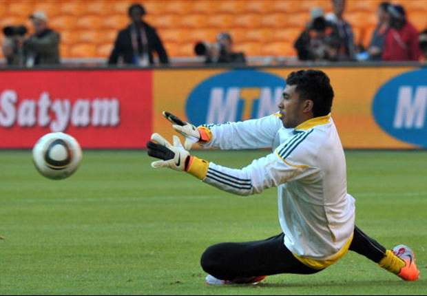 Walters: Maritzburg United to focus on strong league finish