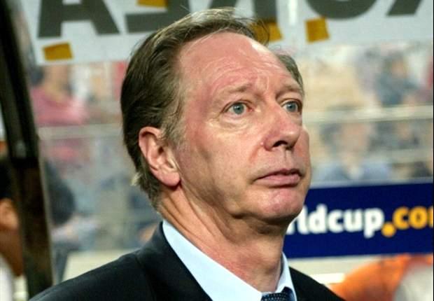 "Bonfrère: ""Succes van spelers Nigeria"""