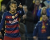 Neymar won't join Madrid - Ronaldinho