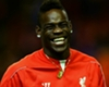 Rodgers: LFC owners wanted Balotelli