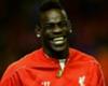 'Liverpool felt Balotelli was worth £50m'