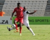 Kaizer Chiefs pull out of race to sign Sekola from Free State Stars